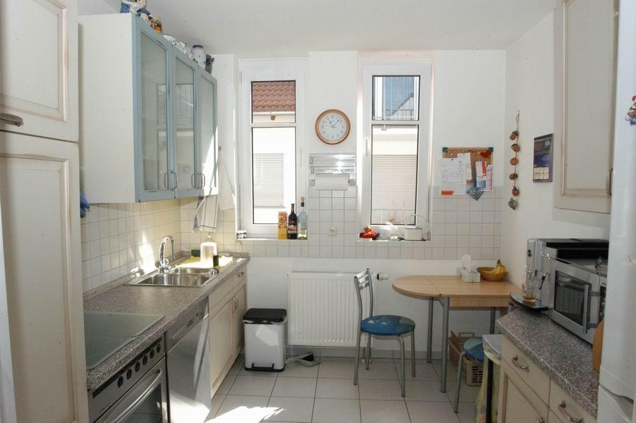 reihenhaus maisonette wohnung in butzbach zu vermieten innenansicht. Black Bedroom Furniture Sets. Home Design Ideas