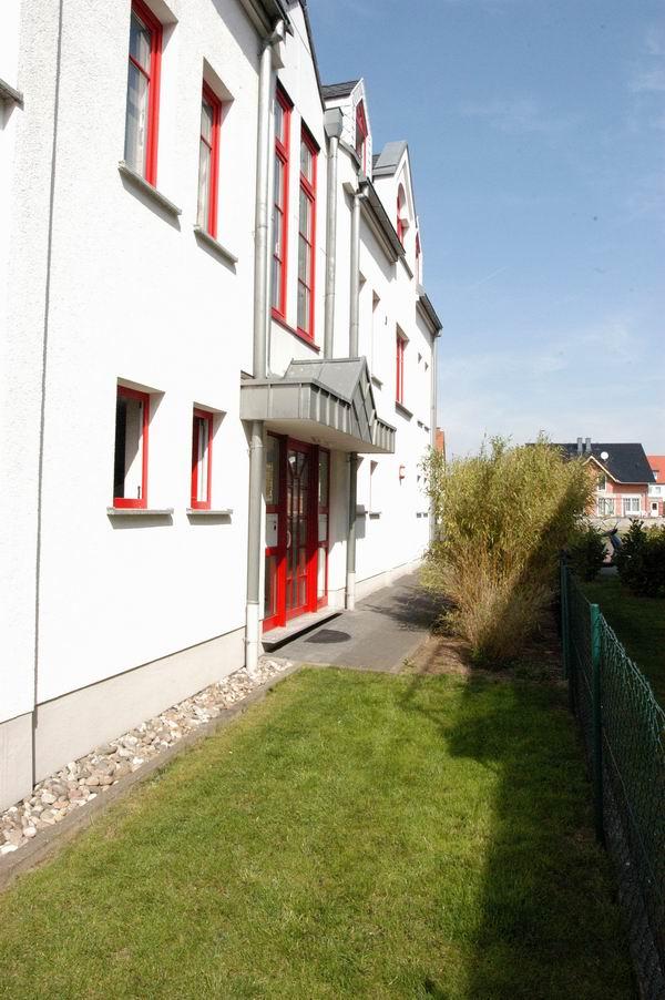 Butzbach vermietung privat wohnung mieten reihenhaus for Haus mieten privat
