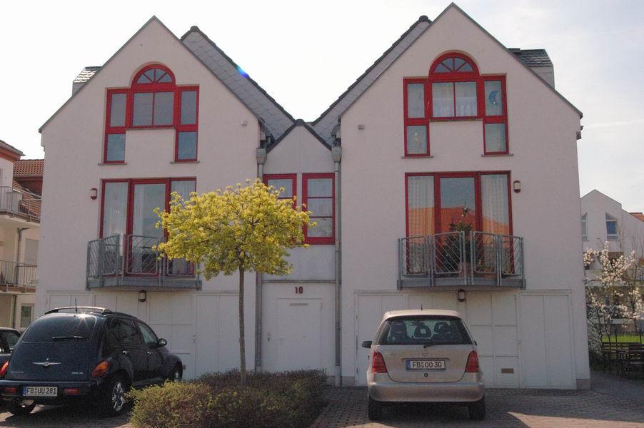 Wohnung haus mieten wohnung kaufen oder haus kaufen for Haus mieten in